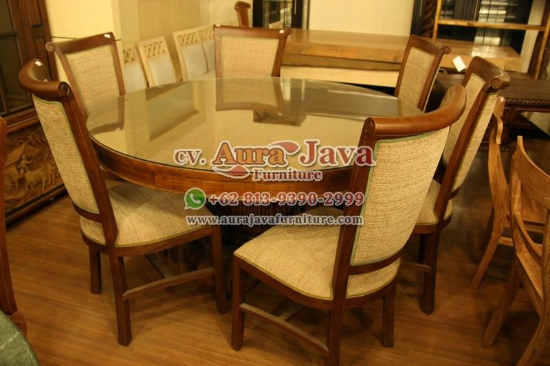 indonesia-mahogany-furniture-store-catalogue-dining-set-aura-java-jepara_001