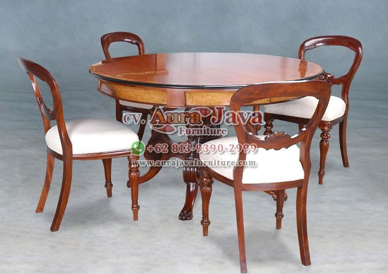 indonesia-mahogany-furniture-store-catalogue-dining-set-aura-java-jepara_005