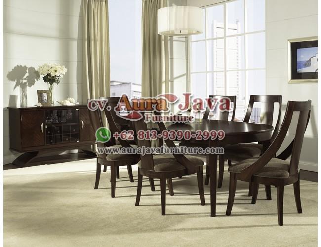 indonesia-mahogany-furniture-store-catalogue-dining-set-aura-java-jepara_006