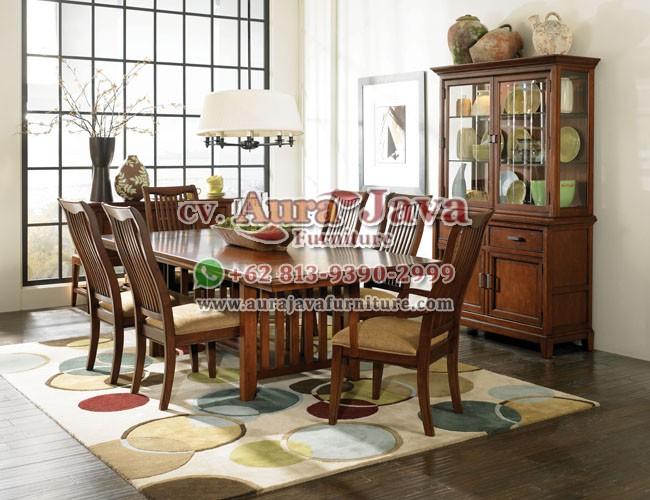 indonesia-mahogany-furniture-store-catalogue-dining-set-aura-java-jepara_008
