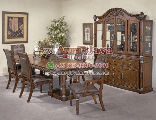 indonesia-mahogany-furniture-store-catalogue-dining-set-aura-java-jepara_013