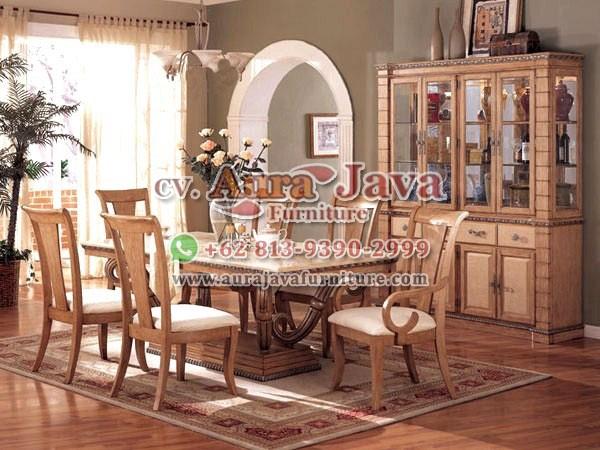 indonesia-mahogany-furniture-store-catalogue-dining-set-aura-java-jepara_014