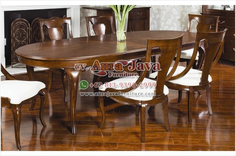 indonesia-mahogany-furniture-store-catalogue-dining-set-aura-java-jepara_017