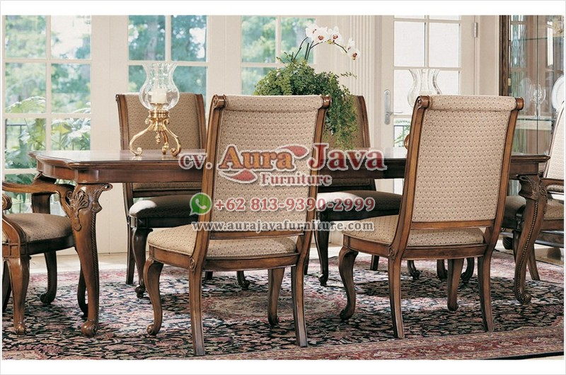 indonesia-mahogany-furniture-store-catalogue-dining-set-aura-java-jepara_018