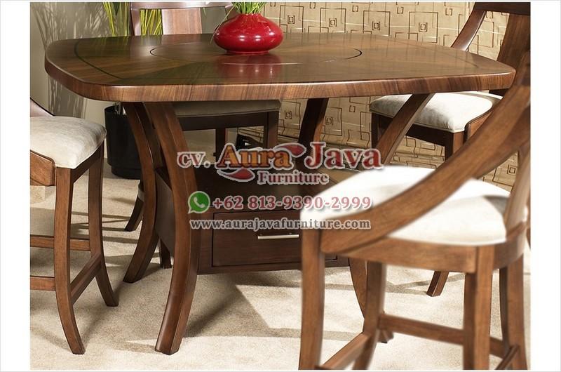 indonesia-mahogany-furniture-store-catalogue-dining-set-aura-java-jepara_019
