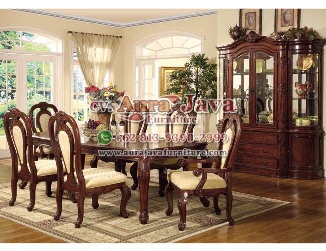 indonesia-mahogany-furniture-store-catalogue-dining-set-aura-java-jepara_022