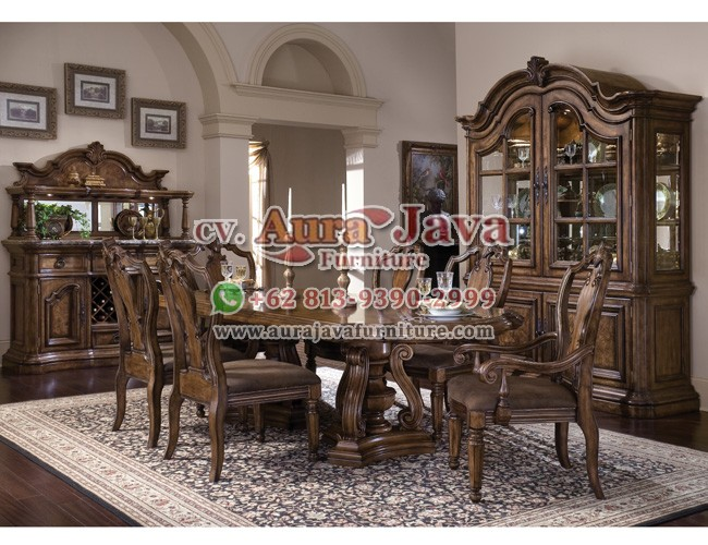indonesia-mahogany-furniture-store-catalogue-dining-set-aura-java-jepara_023