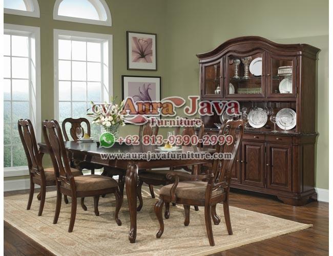 indonesia-mahogany-furniture-store-catalogue-dining-set-aura-java-jepara_026