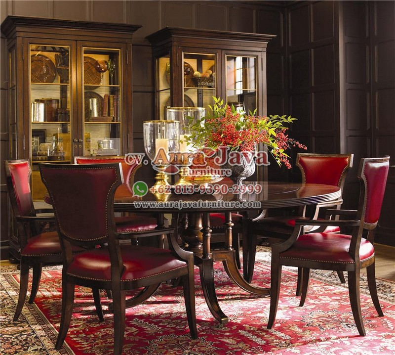 indonesia-mahogany-furniture-store-catalogue-dining-set-aura-java-jepara_029