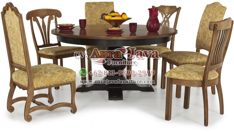 indonesia-mahogany-furniture-store-catalogue-dining-set-aura-java-jepara_033