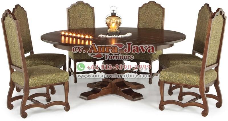 indonesia-mahogany-furniture-store-catalogue-dining-set-aura-java-jepara_034
