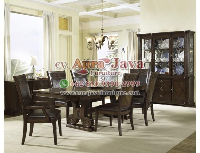 indonesia-mahogany-furniture-store-catalogue-dining-set-aura-java-jepara_035