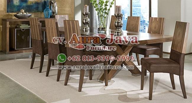indonesia-mahogany-furniture-store-catalogue-dining-set-aura-java-jepara_038
