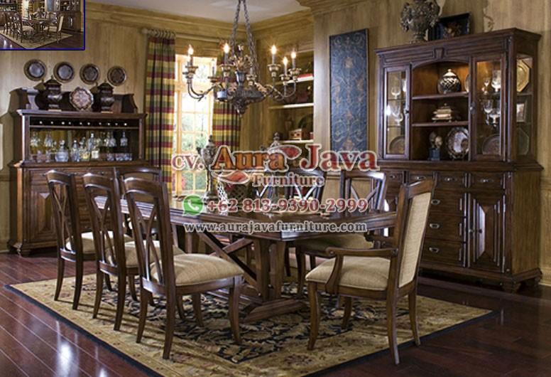 indonesia-mahogany-furniture-store-catalogue-dining-set-aura-java-jepara_040