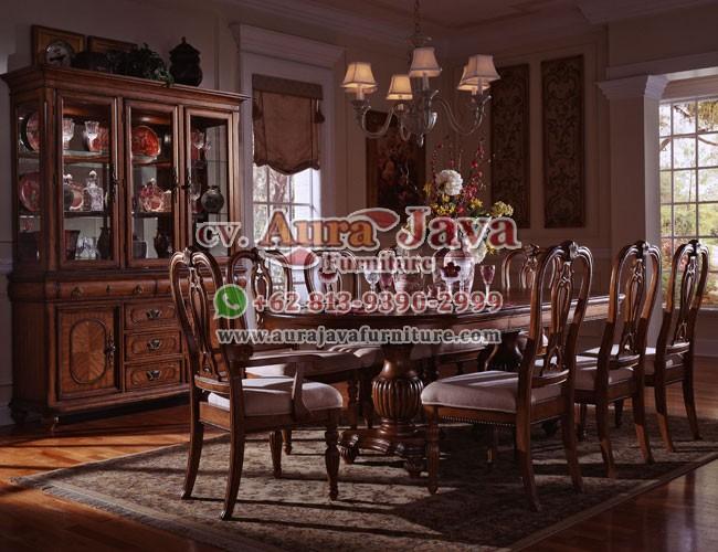 indonesia-mahogany-furniture-store-catalogue-dining-set-aura-java-jepara_042