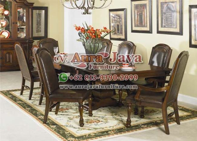 indonesia-mahogany-furniture-store-catalogue-dining-set-aura-java-jepara_044