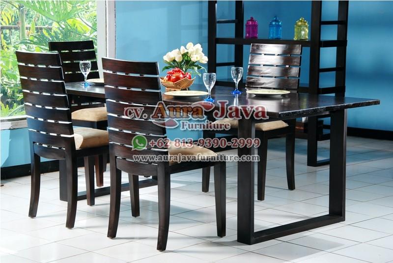 indonesia-mahogany-furniture-store-catalogue-dining-set-aura-java-jepara_045