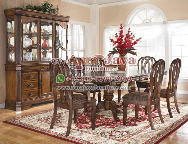 indonesia-mahogany-furniture-store-catalogue-dining-set-aura-java-jepara_053