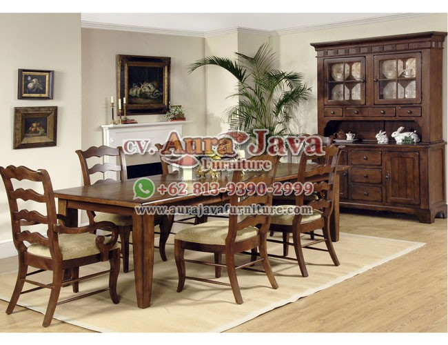 indonesia-mahogany-furniture-store-catalogue-dining-set-aura-java-jepara_057