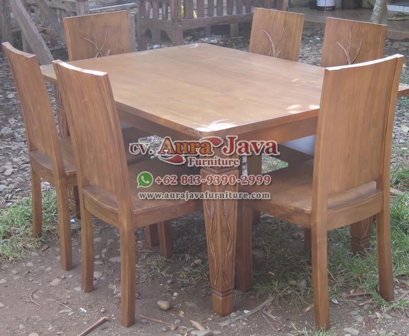 indonesia-mahogany-furniture-store-catalogue-dining-set-aura-java-jepara_060