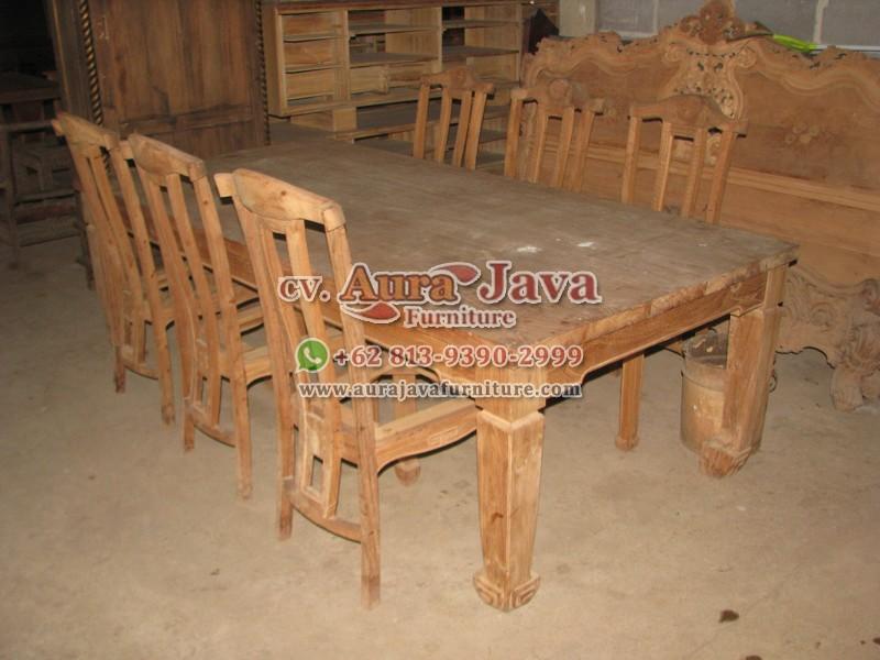 indonesia-mahogany-furniture-store-catalogue-dining-set-aura-java-jepara_063