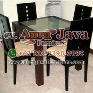 indonesia-mahogany-furniture-store-catalogue-dining-set-aura-java-jepara_066