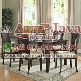 indonesia-mahogany-furniture-store-catalogue-dining-set-aura-java-jepara_067