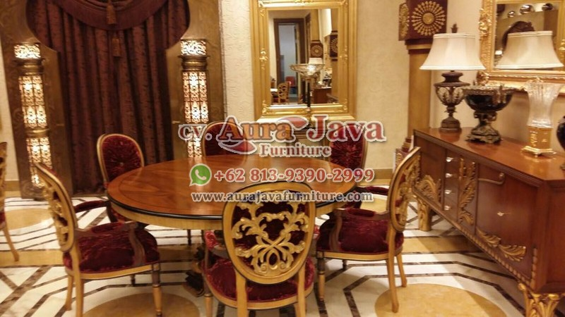 indonesia-mahogany-furniture-store-catalogue-dining-set-aura-java-jepara_069