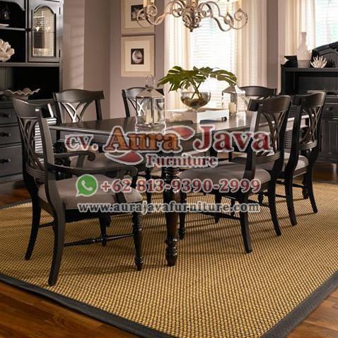 indonesia-mahogany-furniture-store-catalogue-dining-set-aura-java-jepara_074
