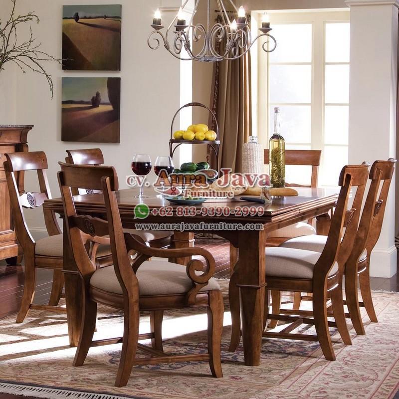 indonesia-mahogany-furniture-store-catalogue-dining-set-aura-java-jepara_087