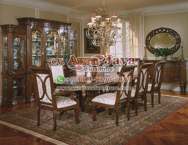 indonesia-mahogany-furniture-store-catalogue-dining-set-aura-java-jepara_088