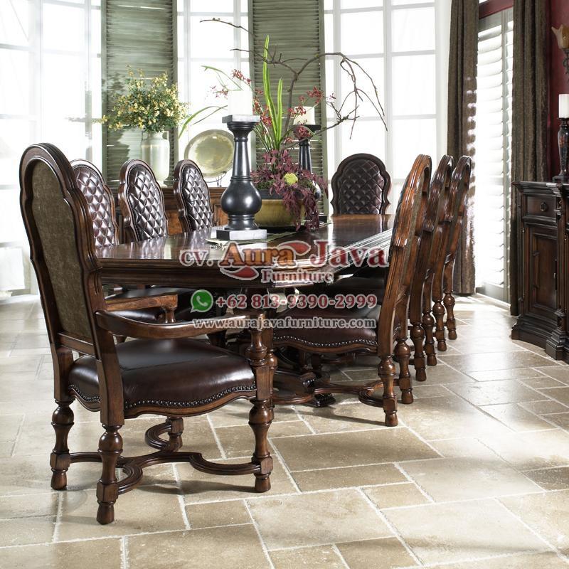 indonesia-mahogany-furniture-store-catalogue-dining-set-aura-java-jepara_089