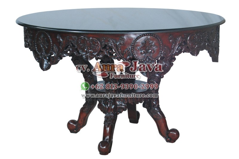 indonesia-mahogany-furniture-store-catalogue-dining-aura-java-jepara_001