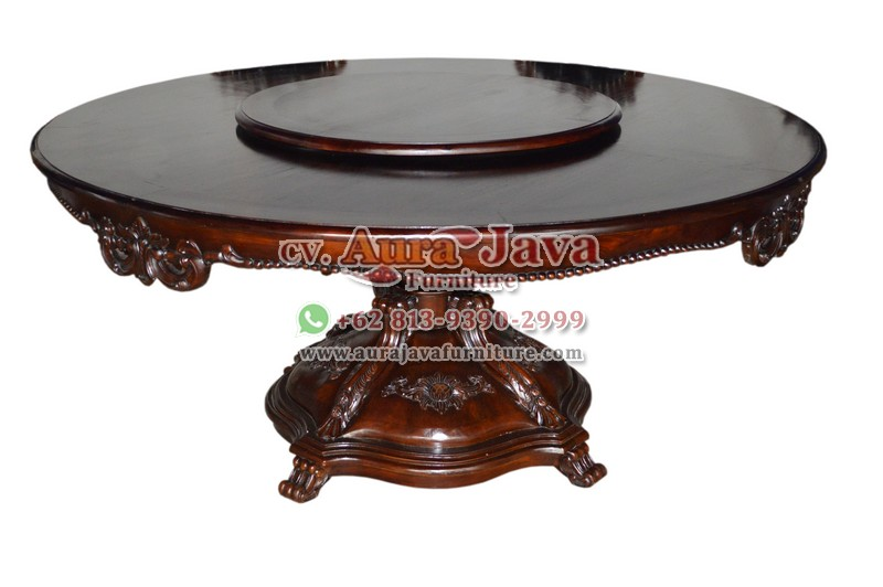 indonesia-mahogany-furniture-store-catalogue-dining-aura-java-jepara_002