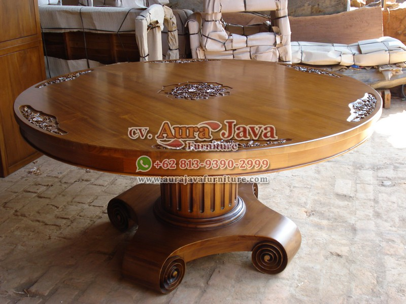 indonesia-mahogany-furniture-store-catalogue-dining-aura-java-jepara_007