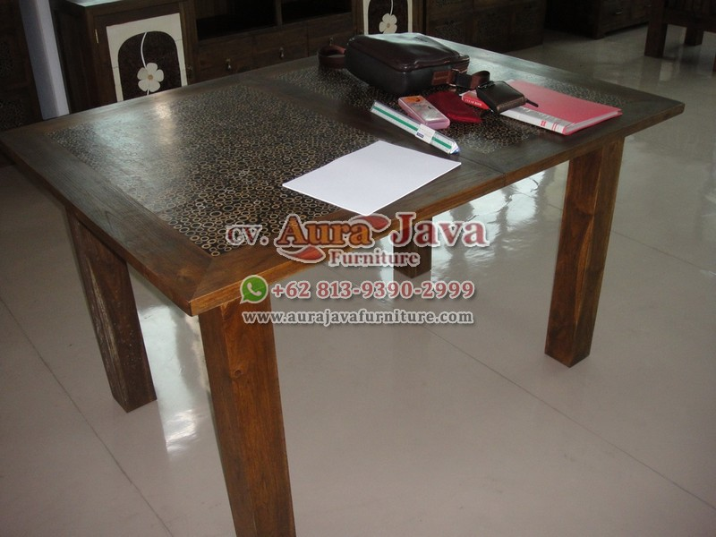 indonesia-mahogany-furniture-store-catalogue-dining-aura-java-jepara_008