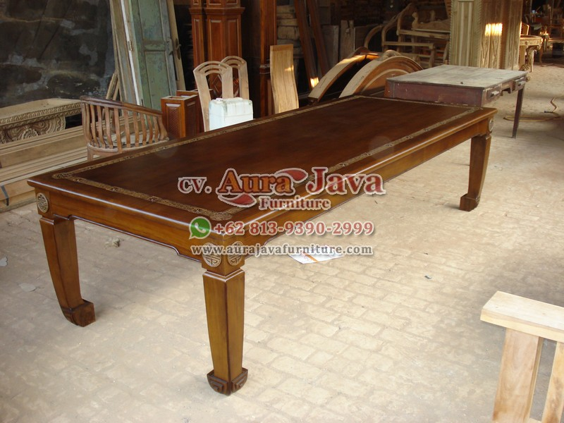 indonesia-mahogany-furniture-store-catalogue-dining-aura-java-jepara_012
