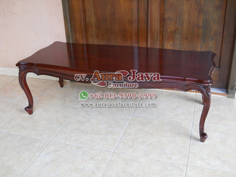 indonesia-mahogany-furniture-store-catalogue-dining-aura-java-jepara_013