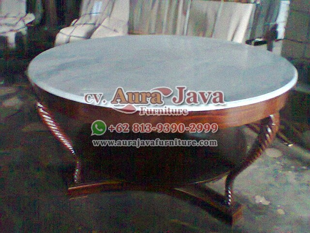 indonesia-mahogany-furniture-store-catalogue-dining-aura-java-jepara_021