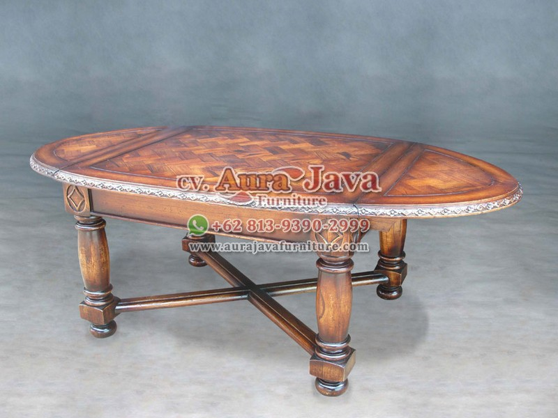 indonesia-mahogany-furniture-store-catalogue-dining-aura-java-jepara_027