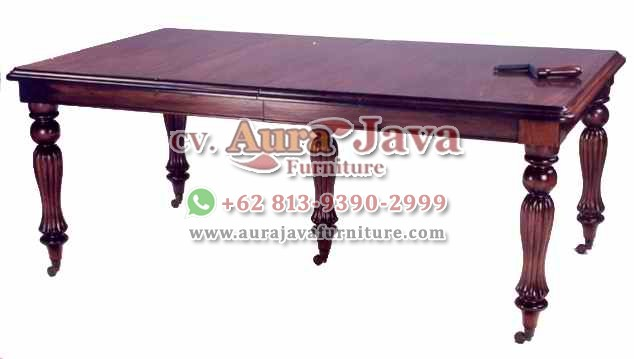 indonesia-mahogany-furniture-store-catalogue-dining-aura-java-jepara_031