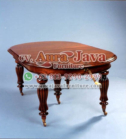 indonesia-mahogany-furniture-store-catalogue-dining-aura-java-jepara_040