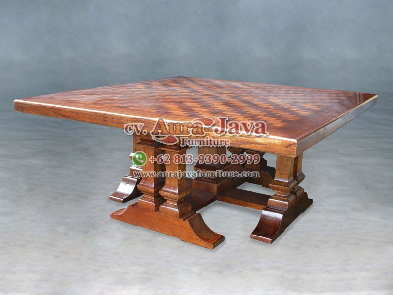 indonesia-mahogany-furniture-store-catalogue-dining-aura-java-jepara_055