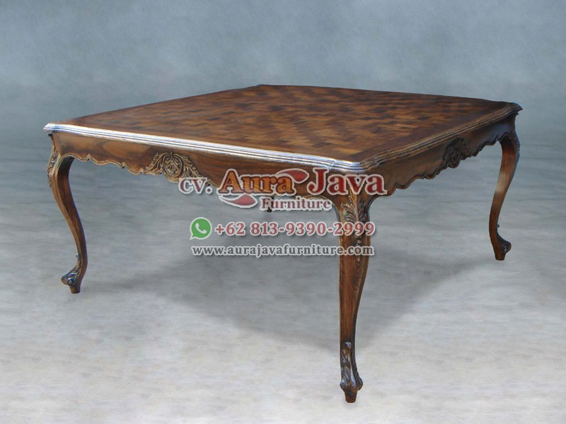 indonesia-mahogany-furniture-store-catalogue-dining-aura-java-jepara_059