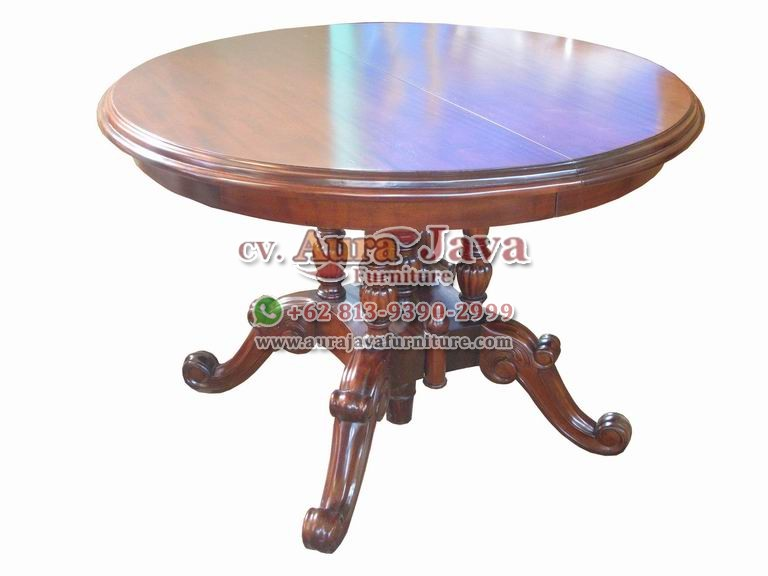 indonesia-mahogany-furniture-store-catalogue-dining-aura-java-jepara_062