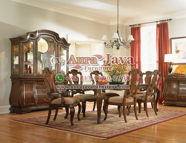 indonesia-mahogany-furniture-store-catalogue-dressing-table-aura-java-jepara_003