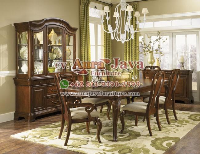 indonesia-mahogany-furniture-store-catalogue-dressing-table-aura-java-jepara_004