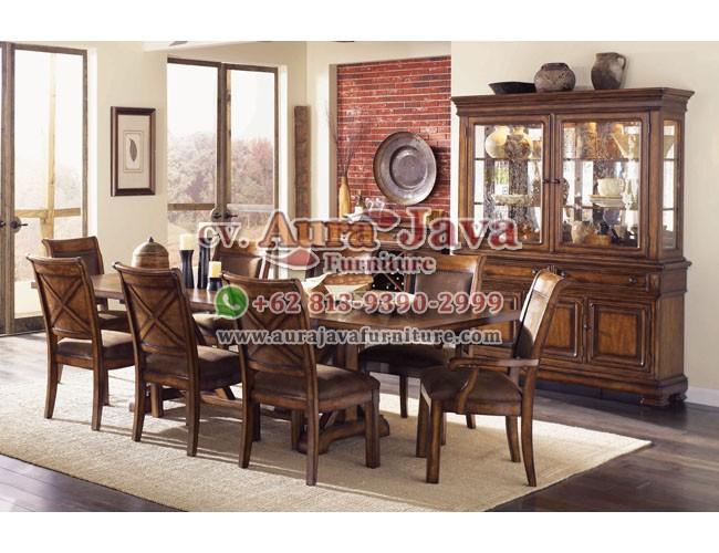 indonesia-mahogany-furniture-store-catalogue-dressing-table-aura-java-jepara_007