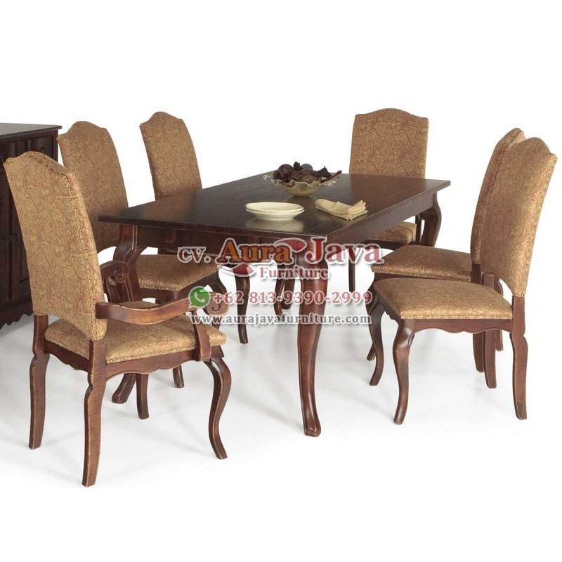 indonesia-mahogany-furniture-store-catalogue-dressing-table-aura-java-jepara_032