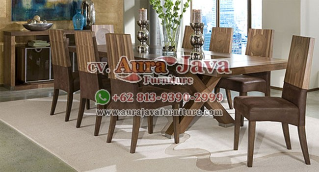 indonesia-mahogany-furniture-store-catalogue-dressing-table-aura-java-jepara_038